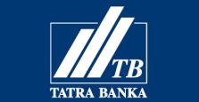 logo_tatrabanka
